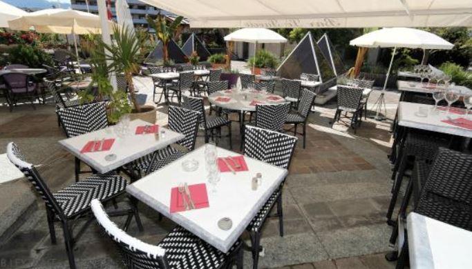 le-savoie-restaurant