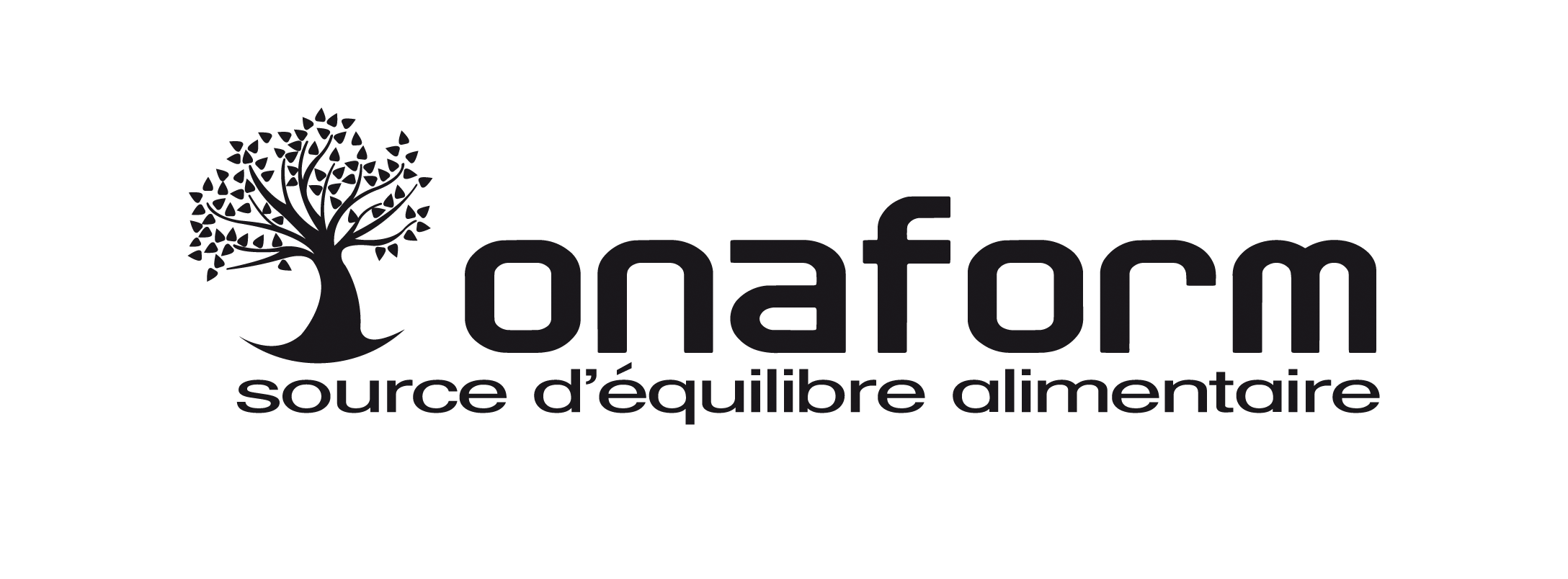 Onaform