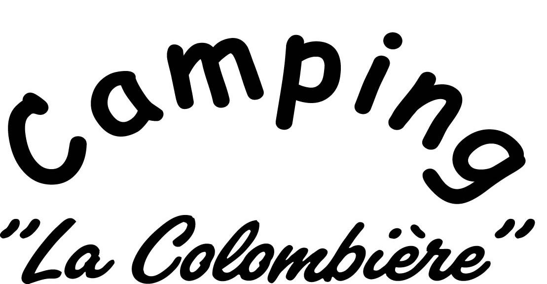 camping la colombiere