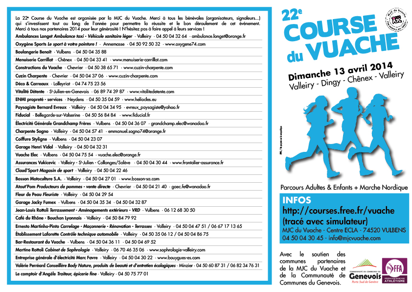 COURSE_DU_VUACHE_flyer