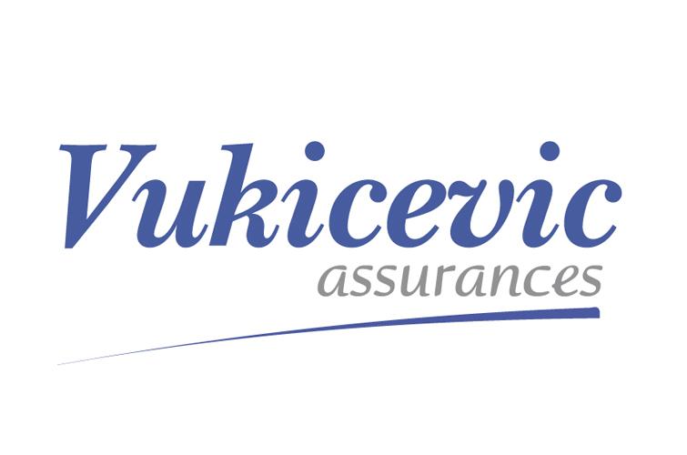 vukicevic_sansagp