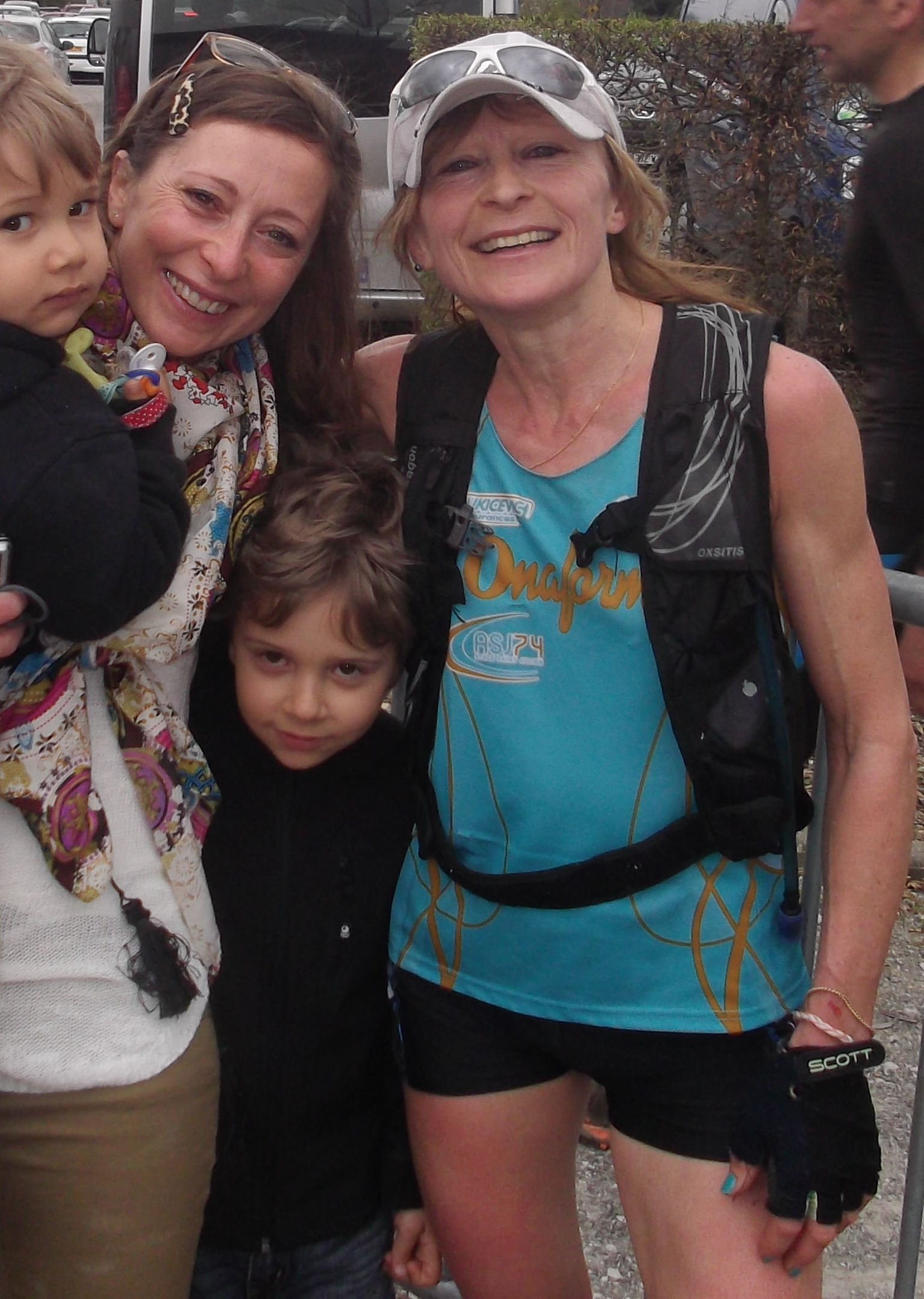 trail des glaisins 5 mai 2014 006