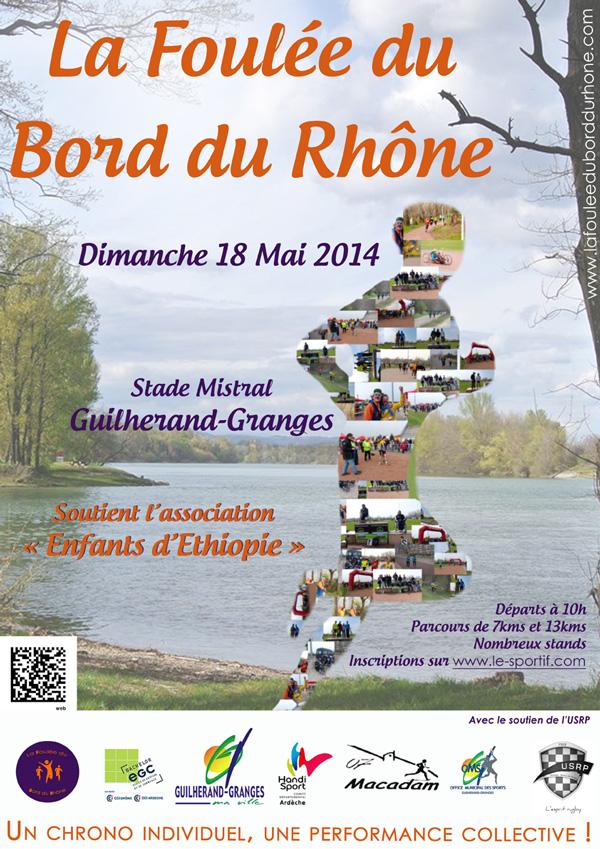Affiche-La-Foulée-du-Bord-du-Rhône-web