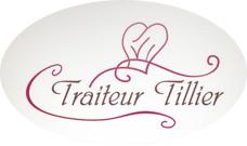 Traiteur Tillier