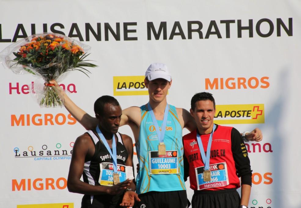 10km-lausanne-podium