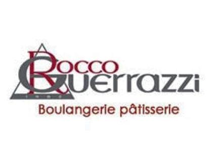 Rocco Guerrazzi