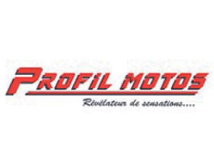 Profil Motos