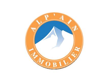 Alp'Ain immobillier