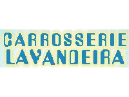 Carroseerie Lavandiera