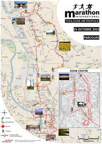 Parcours-2015-marathon-toulouse