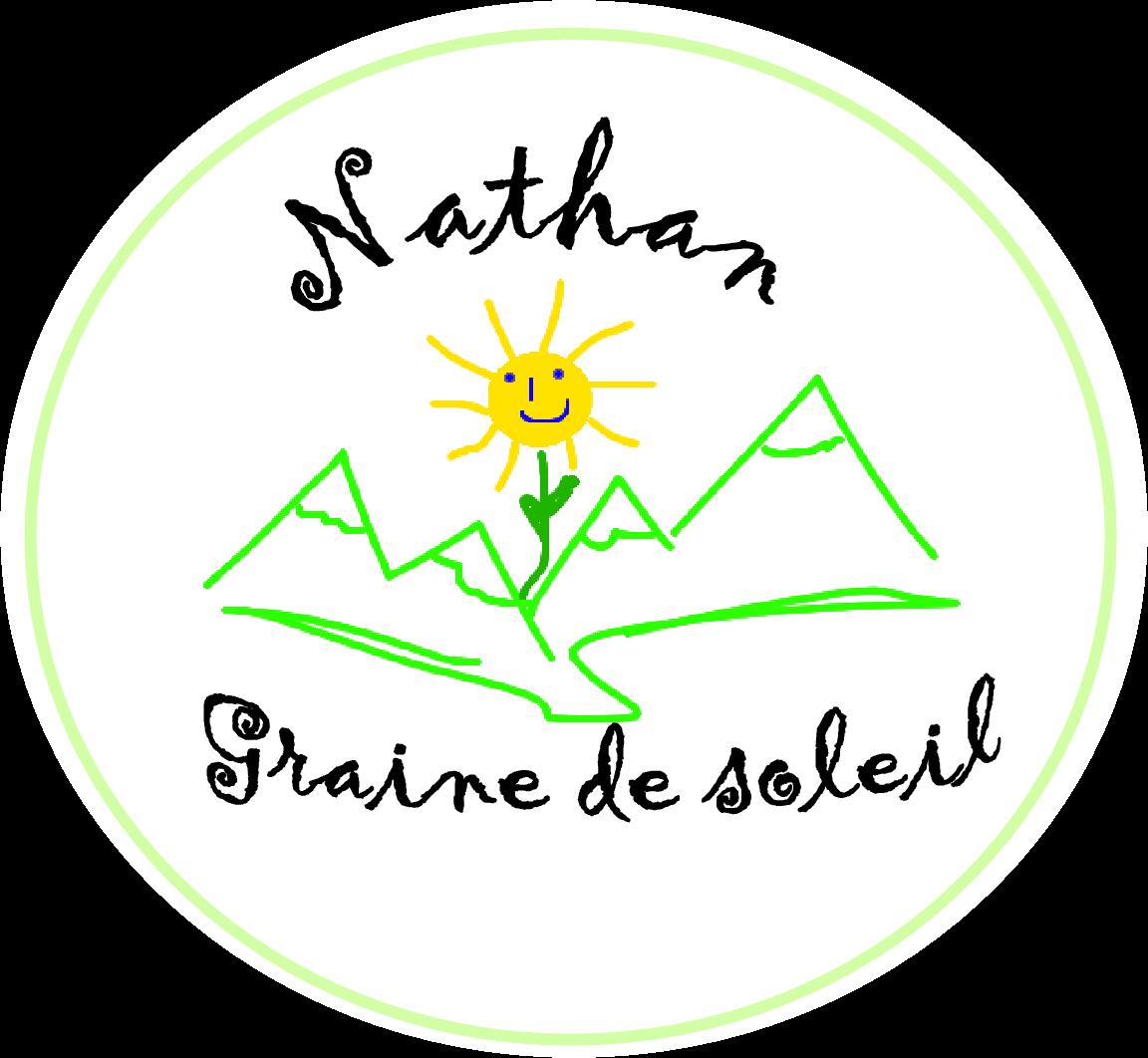 Nathan_graine_de_soleil_rond