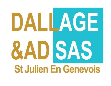 Partenaires athl saint julien 74 - Garage saint julien en genevois ...
