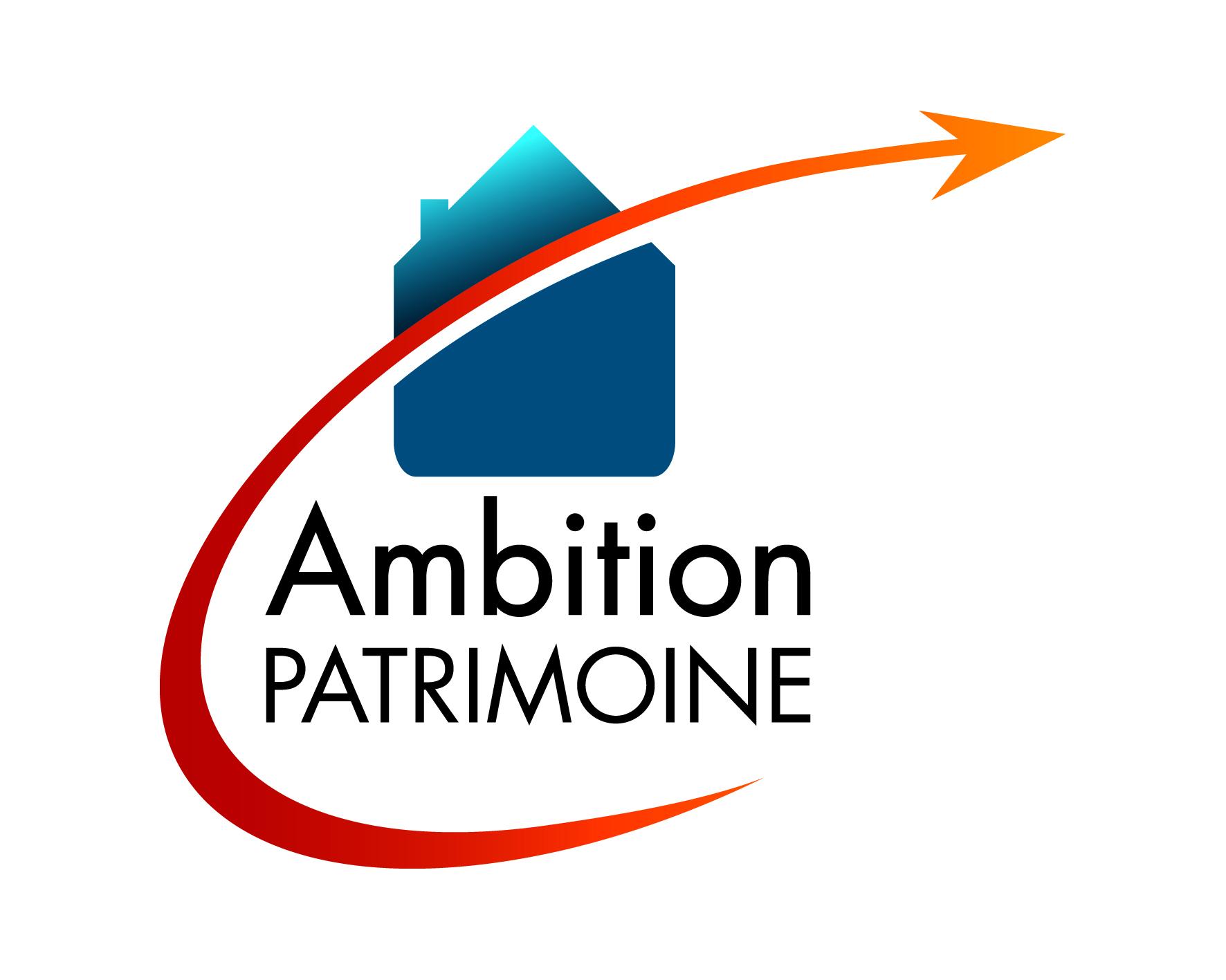 Ambition Patrimoine