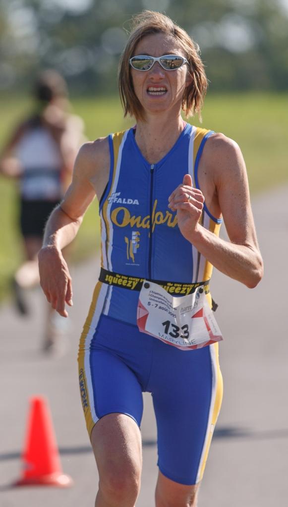 Triathlon Nyon-4080 - Copie