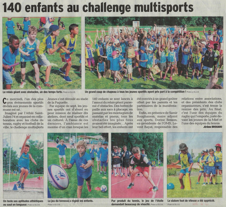 dl-challenge-multisports-jeunes