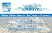 logo-les-carrieres-du-saleve
