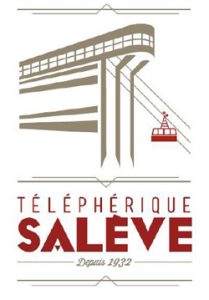 telepherique-saleve-logo