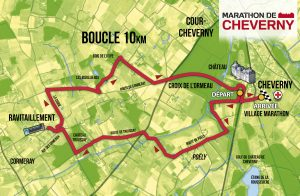 m_cheverny-2017-plan-10km