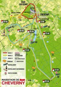 m_cheverny-plan-parcours-vf-679x960-600x848