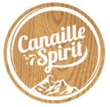 canaille-spirit