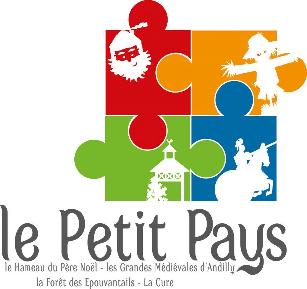 PetitPaysLogo