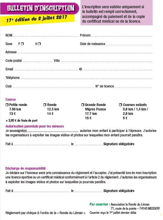 ronde-du-leman-bulletin-dinscription-2017
