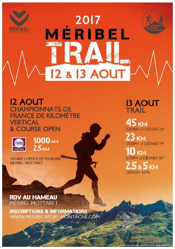 merib-trail