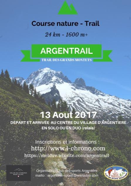 argentrail