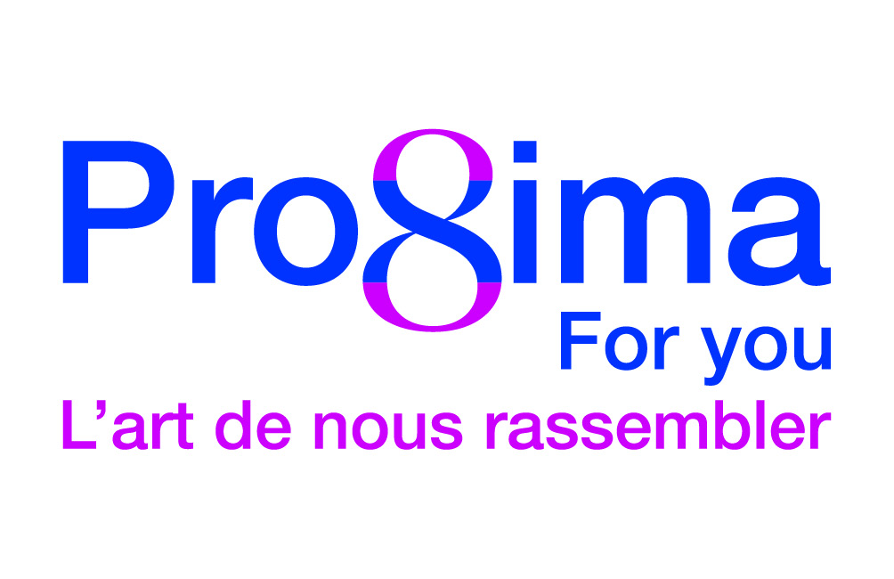 ProXima For You