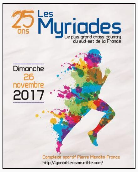 myriades