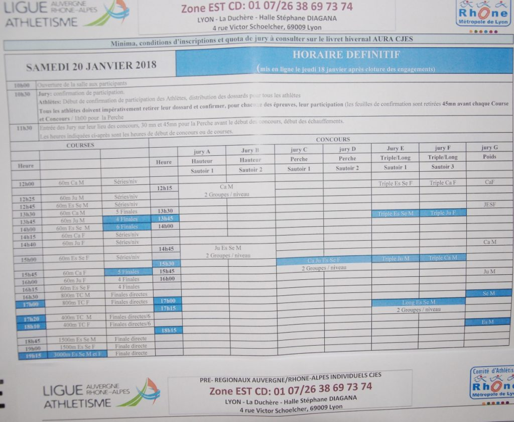dsc_3812-copie
