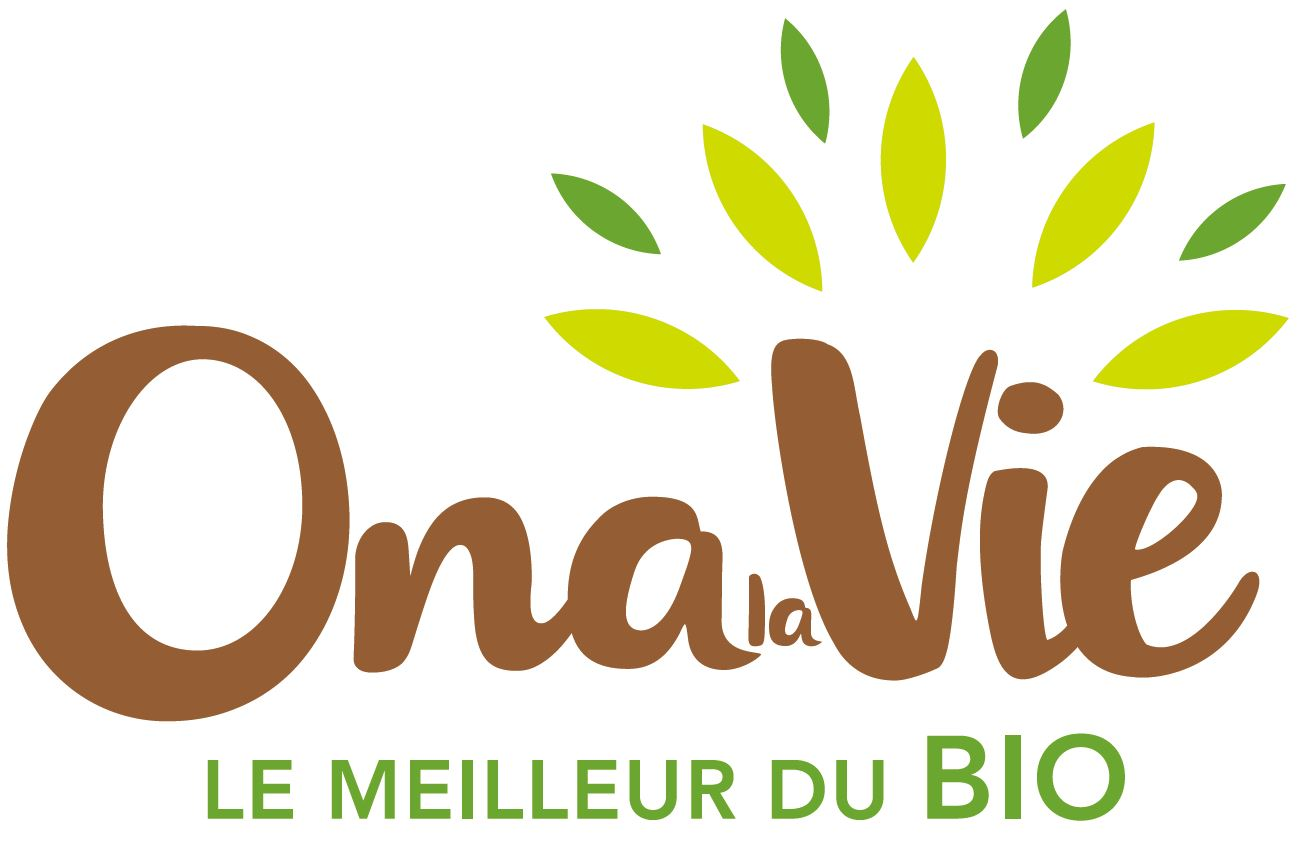 Onalavie