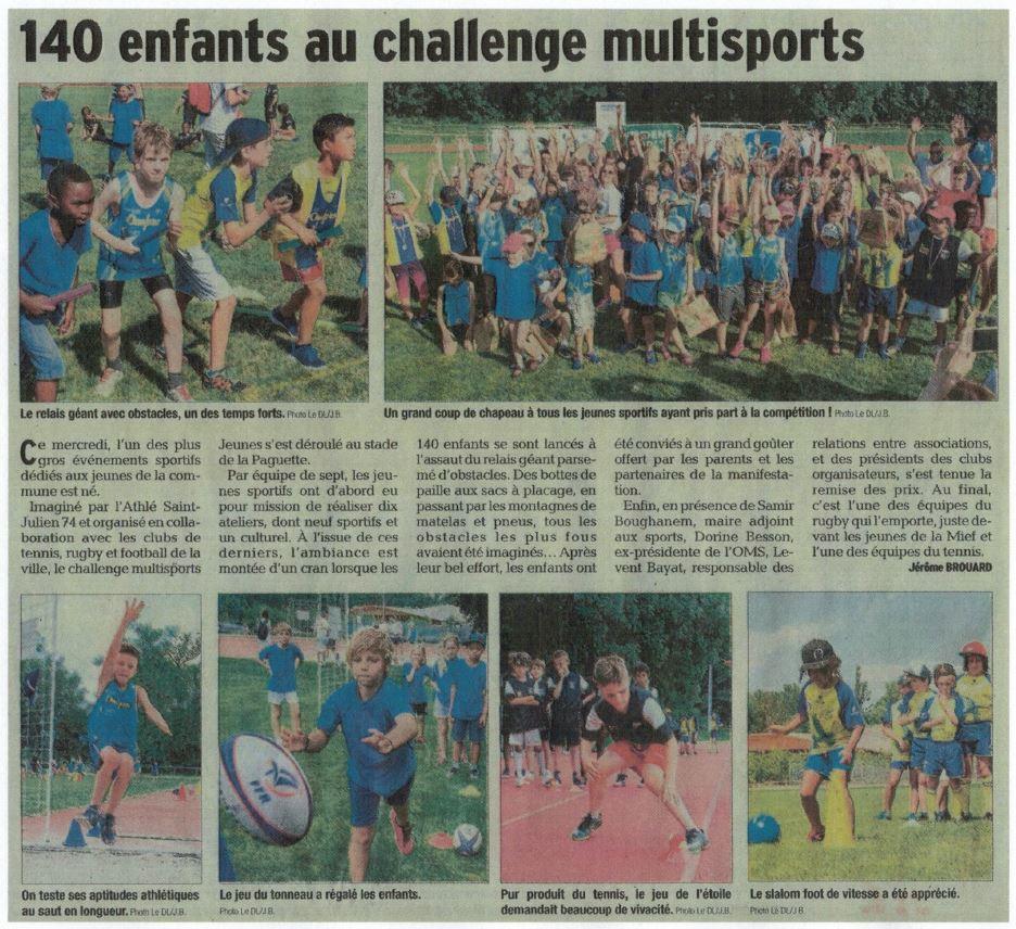 article-presse-cmj-2017