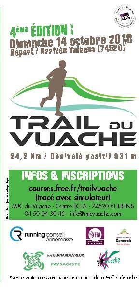 trail-vuache