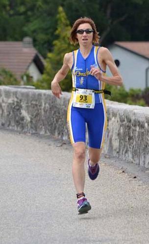 triathlon-aubonne-2017-cap1