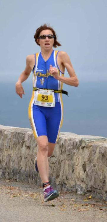 triathlon-aubonne-2017-cap4