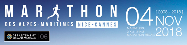 marathon-nice-cannes