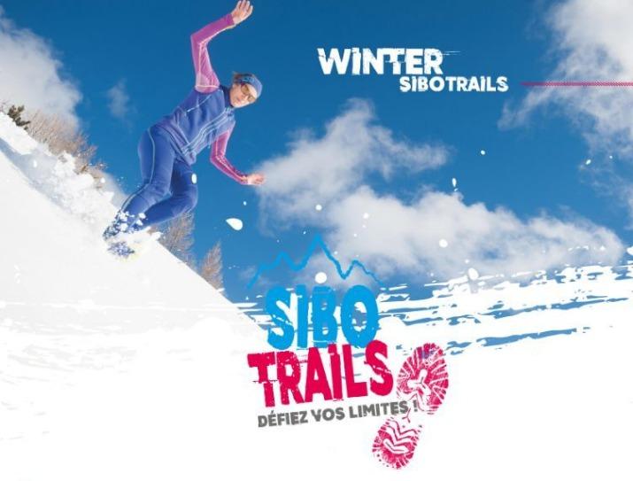 sibo-trails