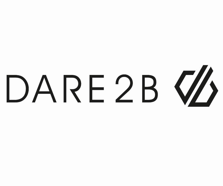 Dare2B