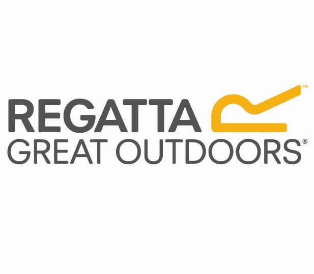 Regatta