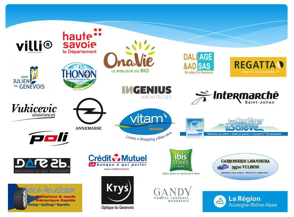 sponsors-asj74