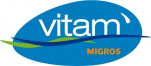 logo-Vitam-2012-Q