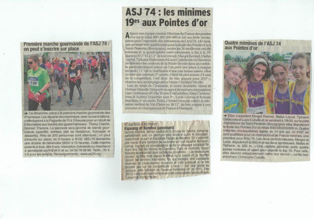 articles-dl09122016_0033