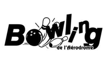 bowling-annemasse