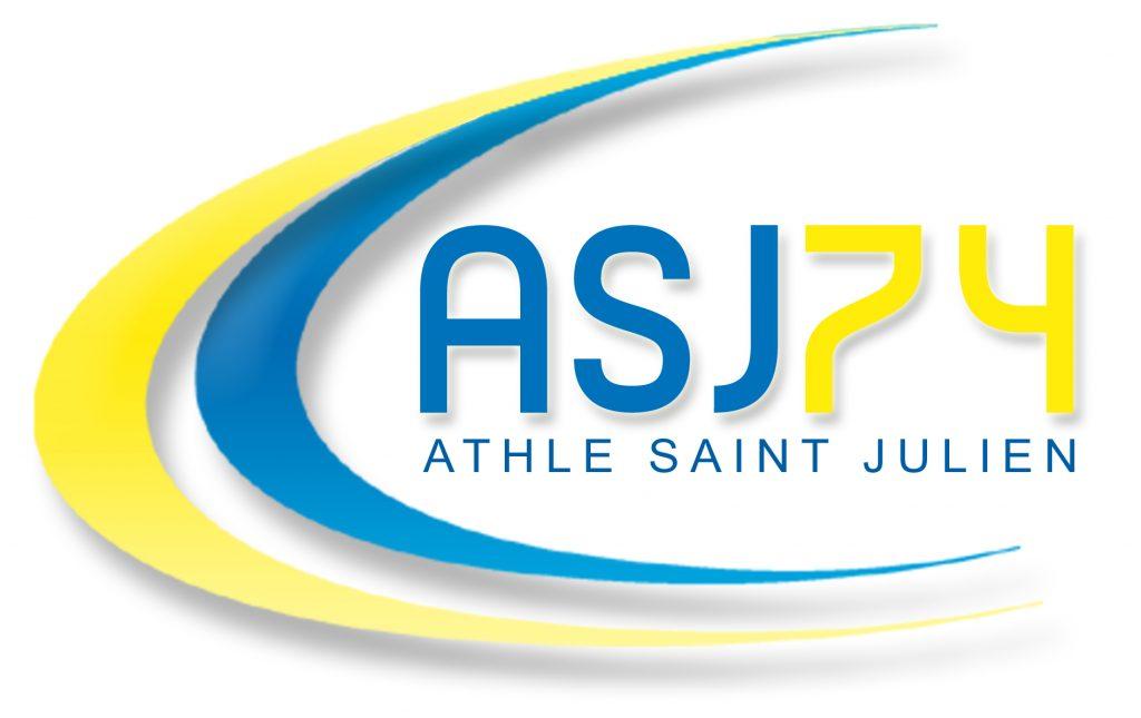 logo-asj74