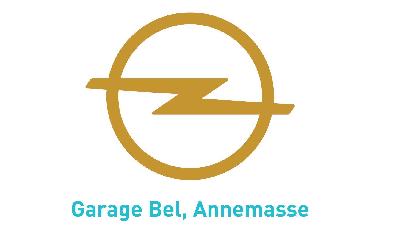 Opel, Annemasse