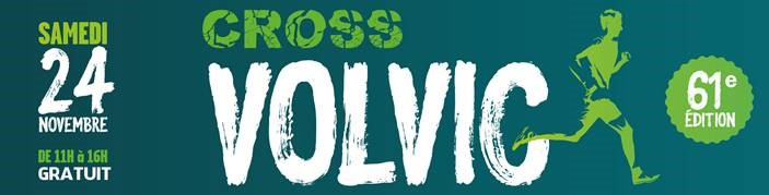 cross-volvic