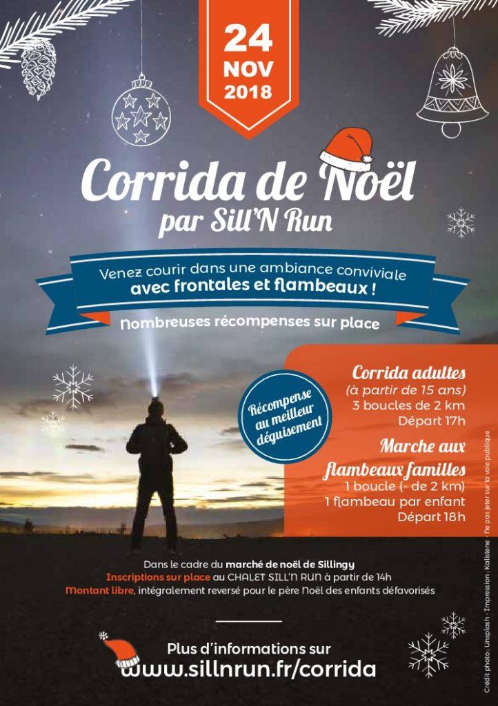flyer-a5-corrida-bd-pdf