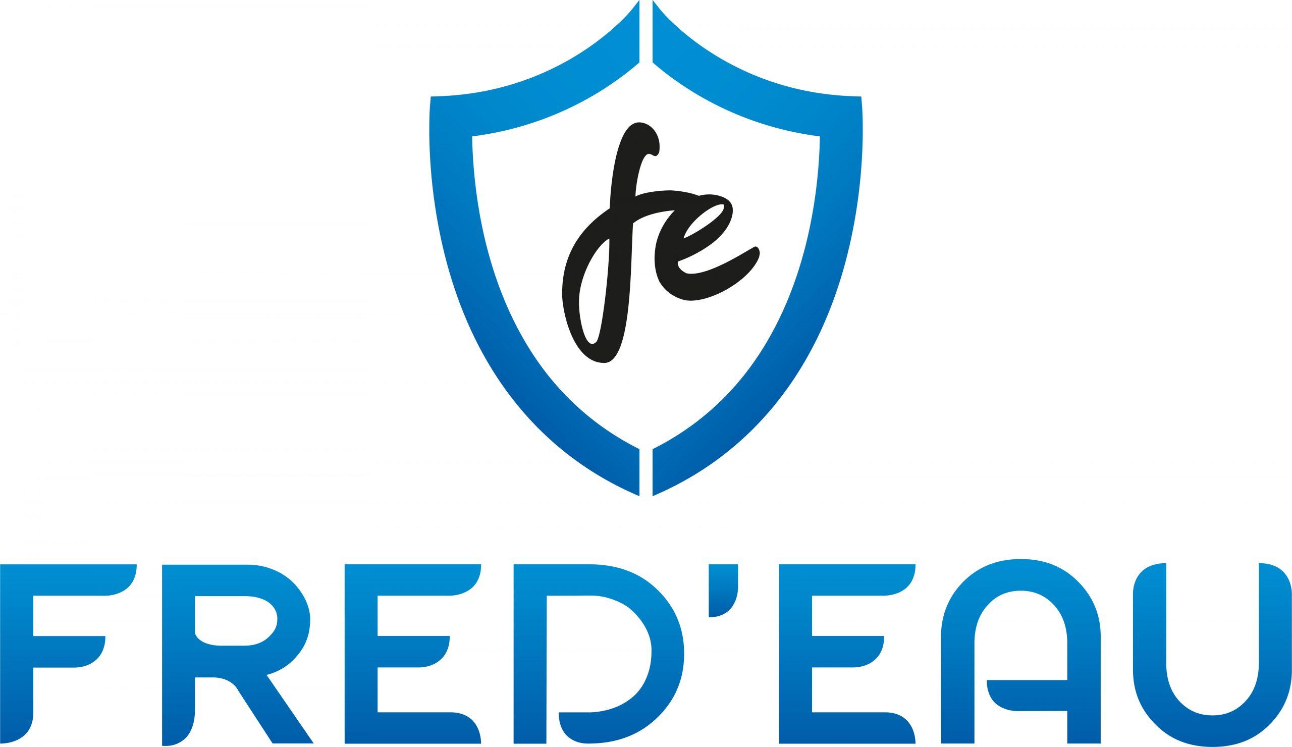 Logo Fred'Eau (002)